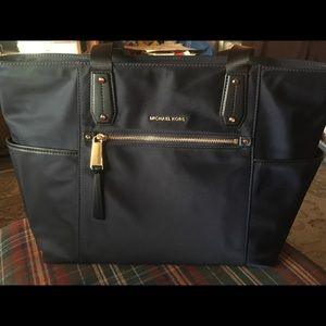 Michael Kors Polly handbag